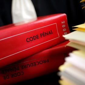 L'indemnisation financière d'une détention (après un non-lieu, une relaxe ou un acquittement) :
