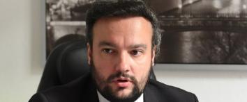 ASSISES - MAÎTRE PIERRE DEBUISSON REPRÉSENTE LA FAMILLE D'AMANDINE ESTRABAUD