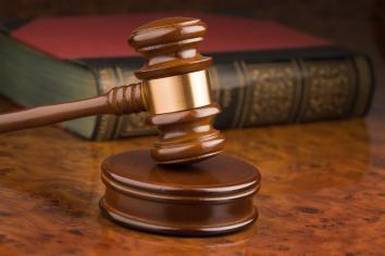 Accident de la route et indemnisation par votre avocat en dommage corporel