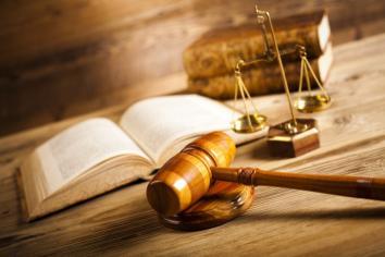 La loi Badinter et l'indemnisation des accidents de la route
