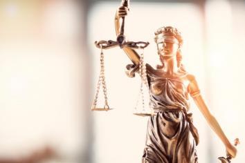 La loi du 5 juillet 1985, la loi qui indemnise le préjudice des victimes de la route