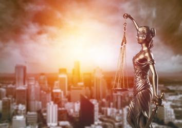 La loi Badinter, favorable aux victimes, suppose l'implication d'un véhicule
